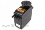 SC-0251MG digital servo std. 61g (16kg/.18sec)