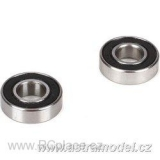 Diff Pinion Bearings, 9x20x6mm (2): 5TT (LOSB5974)