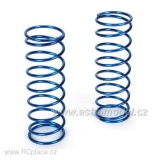 Front Springs 11.6lb Rate (2): 5TT (LOSB2965)