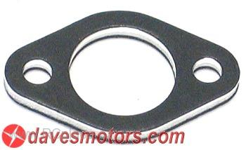 Zenoah Carburetor Spacer