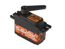 SH-1250MG digital servo coreless mot. 30g (4,6kg/.11sec)