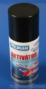 Aktivátor 150ml RCM spray