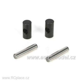 CV Joints & Pins (2): 5TT (LOSB3217)